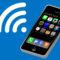 Как отключить обновления iPhone и iPad по Wi-Fi
