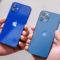 iPhone 7 против iPhone 2G: что изменилось?