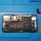 Сайт для проверки iPhone на дефект батареи