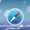 Как заблокировать рекламу в Safari на iPhone и iPad