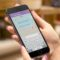 Как удалить чат, сообщение, аккаунт и контакт в Viber на iPhone?
