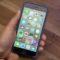 Стали известны еще несколько новых особенностей iPhone 8