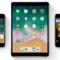 Как сделать откат с iOS 11 Beta 1 до iOS 10.3.2 на iPhone, iPad и iPod touch