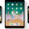 iOS 11 vs iOS 10: Cравнение пользовательских интерфейсов.