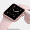 В новых Apple Watch будет встроен LTE-модем