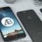 Макет iPhone 7s Plus впервые показали на фото