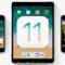 Вышла iOS 11 beta 5 для iPhone, iPod touch и iPad