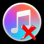Не запускается iTunes