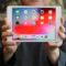 iFixit разобрали iPad Pro 10,5″: планшет практически не пригоден для ремонта