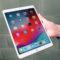 Распаковка и обзор нового 10,5-дюймового iPad Pro