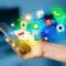 Появились данные о разрешении OLED-дисплея iPhone 8