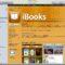 iBooks будет переименован в Books и полностью изменен