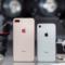 В 6,1-дюймовом iPhone не будет функции 3D Touch