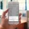 Как освободить место в iCloud не удаляя все данные