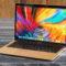 Презентация MacBook Air на WWDC 2018 не состоится