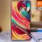 Xiaomi Mi Mix 3 получит выдвижную камеру