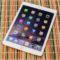 Какой iPad лучше купить в 2018 году