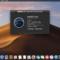 Apple выпустила macOS Mojave 10.14.4, watchOS 5.2 и tvOS 12.2