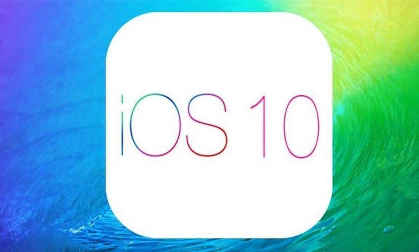 Топ-5 лучших скрытых функций iOS 10
