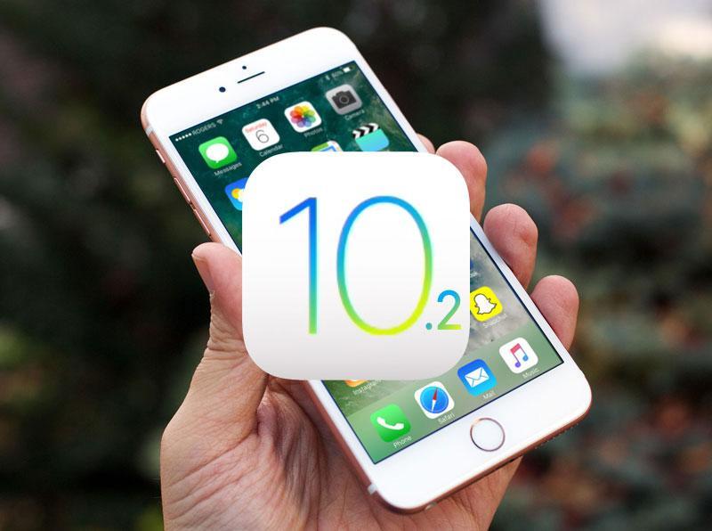 ios-102-1
