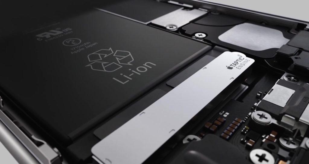 apple-mozhet-reshit-problemu-s-akkumulyatorami-iphone-s-obnovleniem-ios