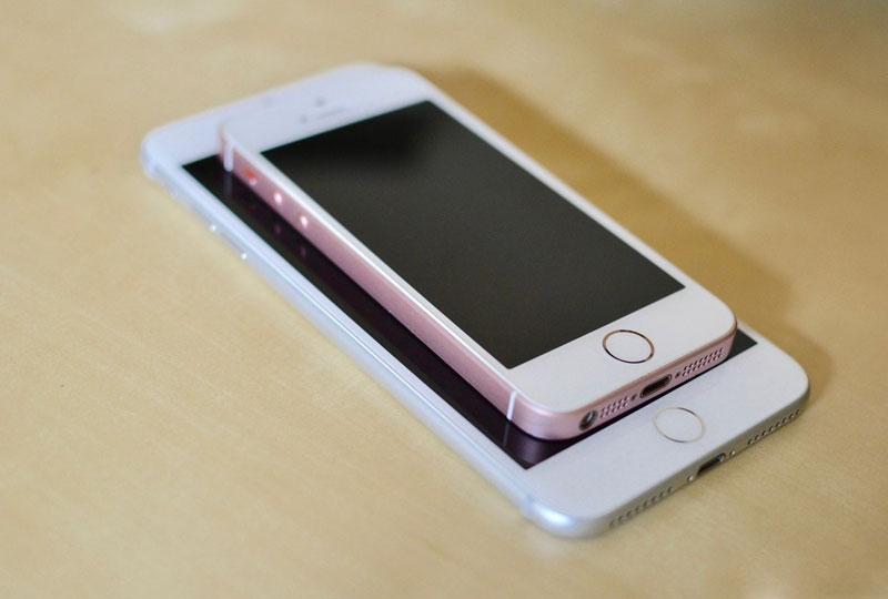 preimushhestva-iphone-7-plus